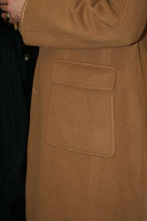 the-coat-p-3
